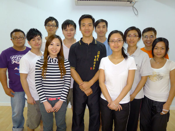 wing-chun-kowloon-bay-branch p2