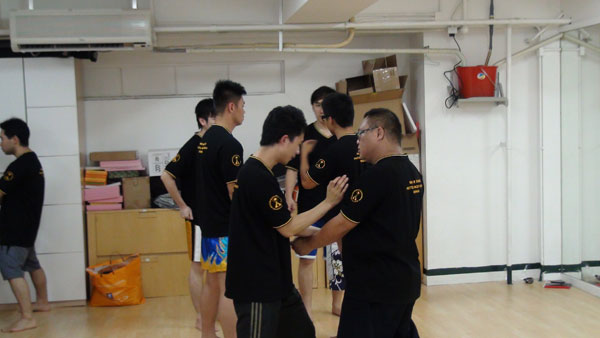 wing-chun-kowloon-bay-branch p3