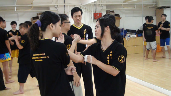 wing-chun-kowloon-bay-branch p5