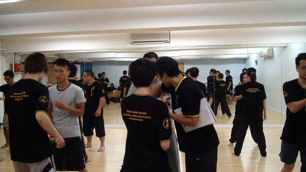 wing-chun-kowloon-bay-branch p6
