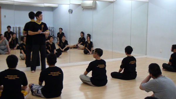 wing-chun-kowloon-bay-branch p7