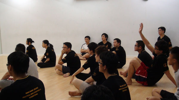 wing-chun-kowloon-bay-branch p8